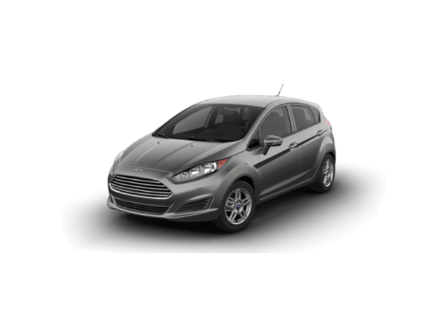 Lithia Ford Boise >> New 2019 Ford Fiesta Hatchback Magnetic For Sale In Boise Id Stock Km146392
